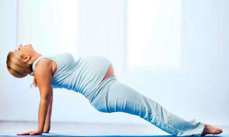 Healthcor-yoga-06