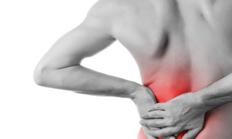 fisioterapia-osteopatia-healthcor-02