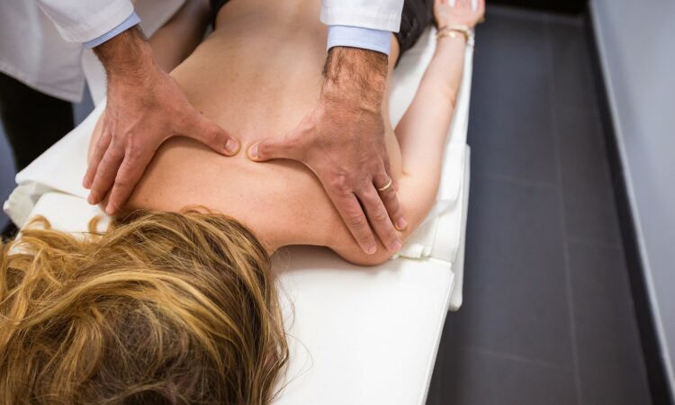 fisioterapia-osteopatia-healthcor-05