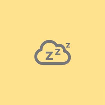 insomni-n
