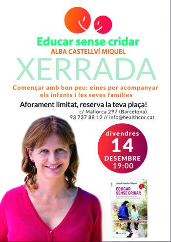 XERRADA-Alba-Castellvi