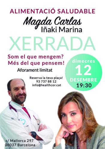 XERRADA-Magda-Carlas